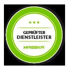 MASEKA-Dienstleister